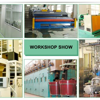 part factory workshops