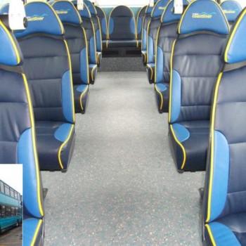 arriva-wales-cymru-coastliner