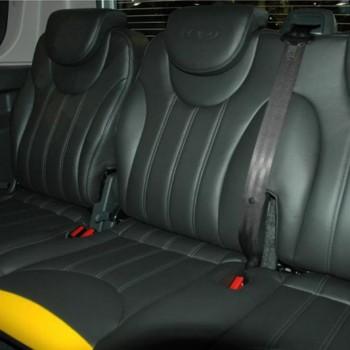fiat-taxi-interior