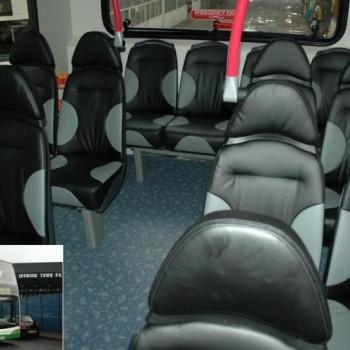 ipswich-bus