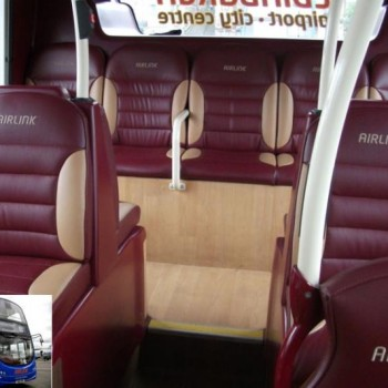 lothian-buses-airlink