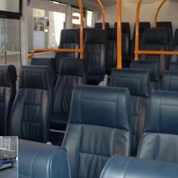 stagecoach-aberdeen-jet-service