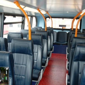stagecoach-east-midlands-connect-service