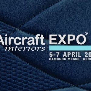 aviation recycled leather