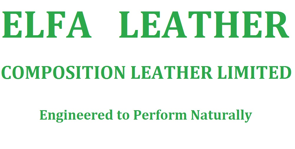 ELFA LEATHER