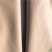 microfiber leathers