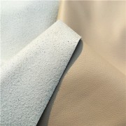 microfiber materials